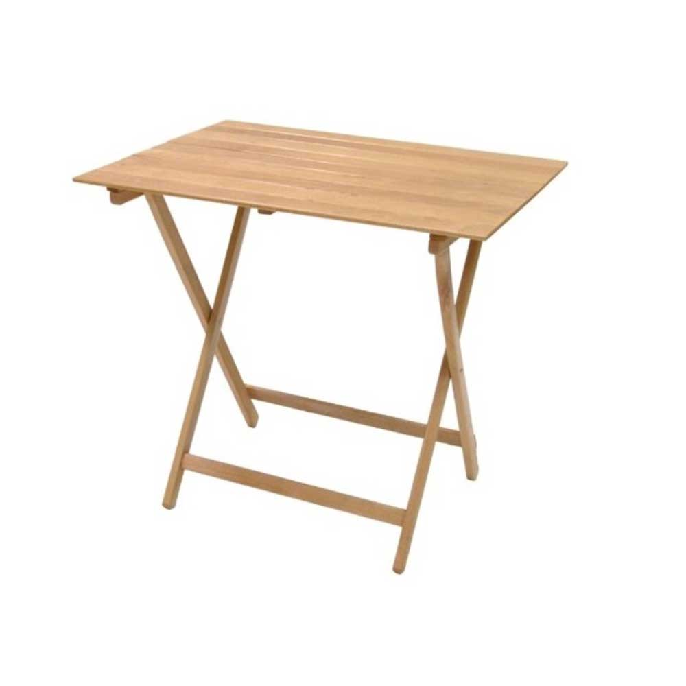 Sedie in legno in offerta a prezzi bassi su Ok Affare Fatto